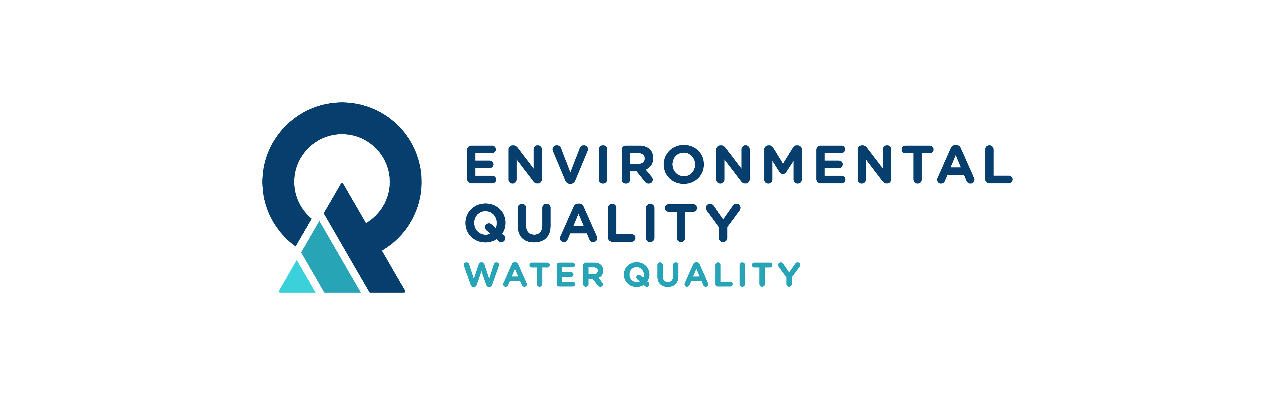Utah DWQ Water Quality Network