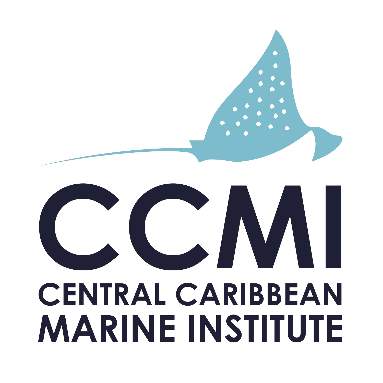 CCMI- Little Cayman CREWS